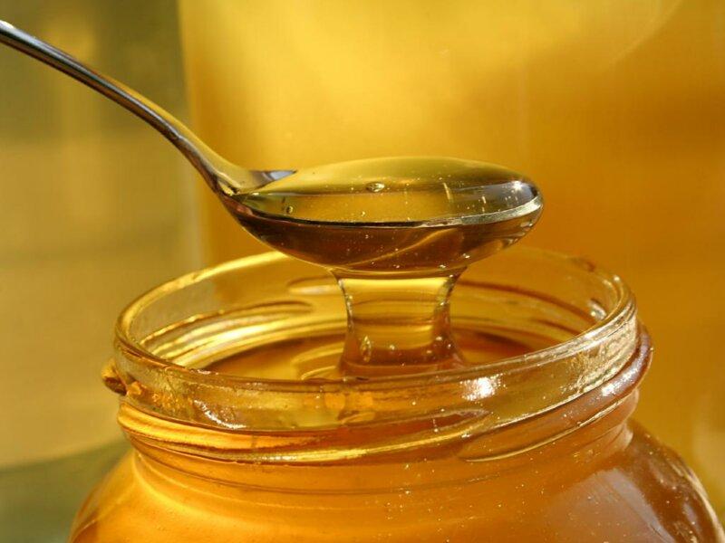 Как правильно выбрать цветочный мед