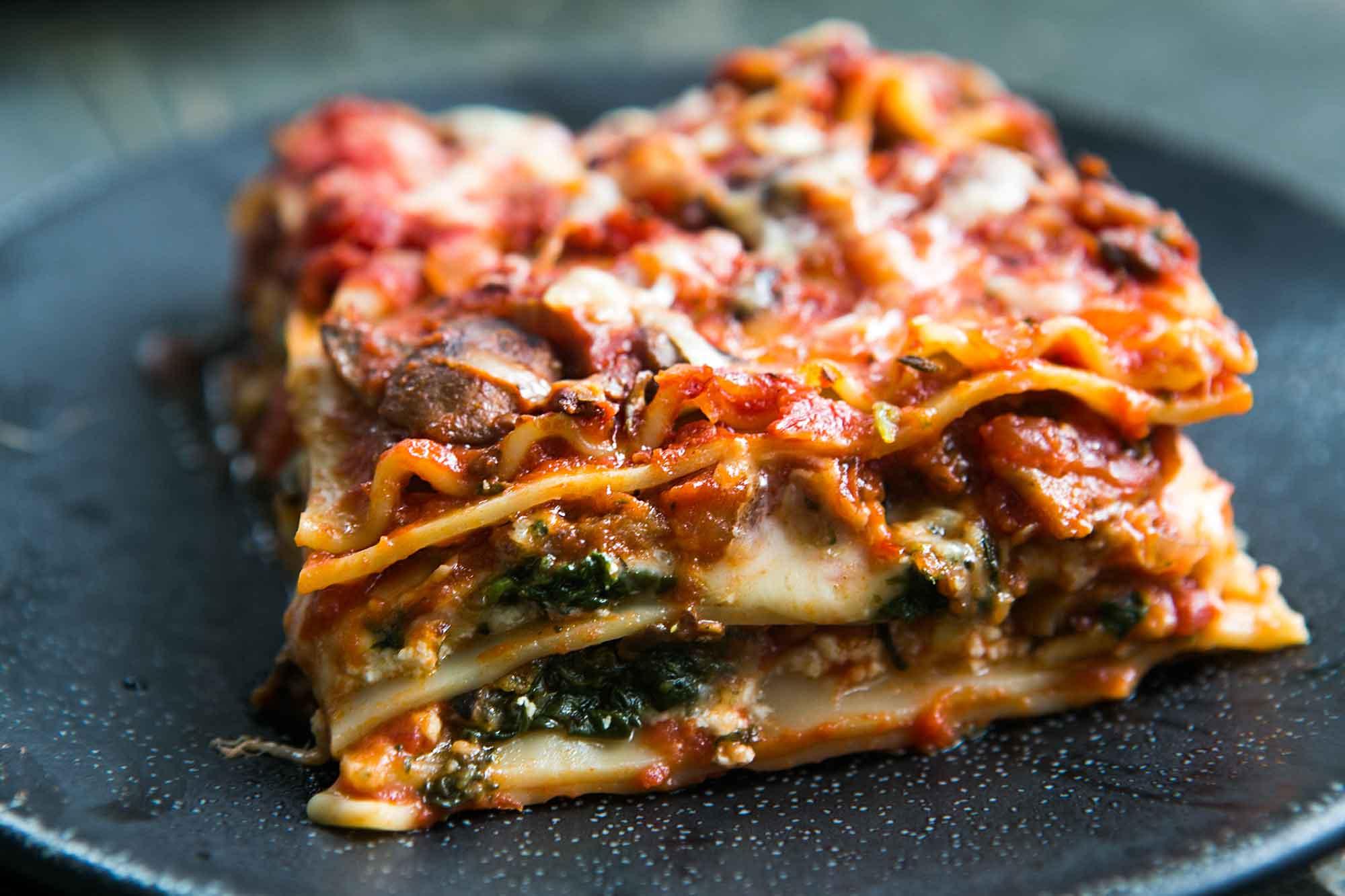 Итальянский рецепт приготовления фото