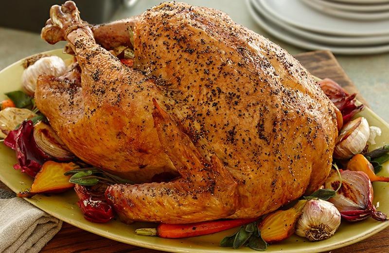 приготовление курицы в картинках какое-либо хирургическое вмешательство