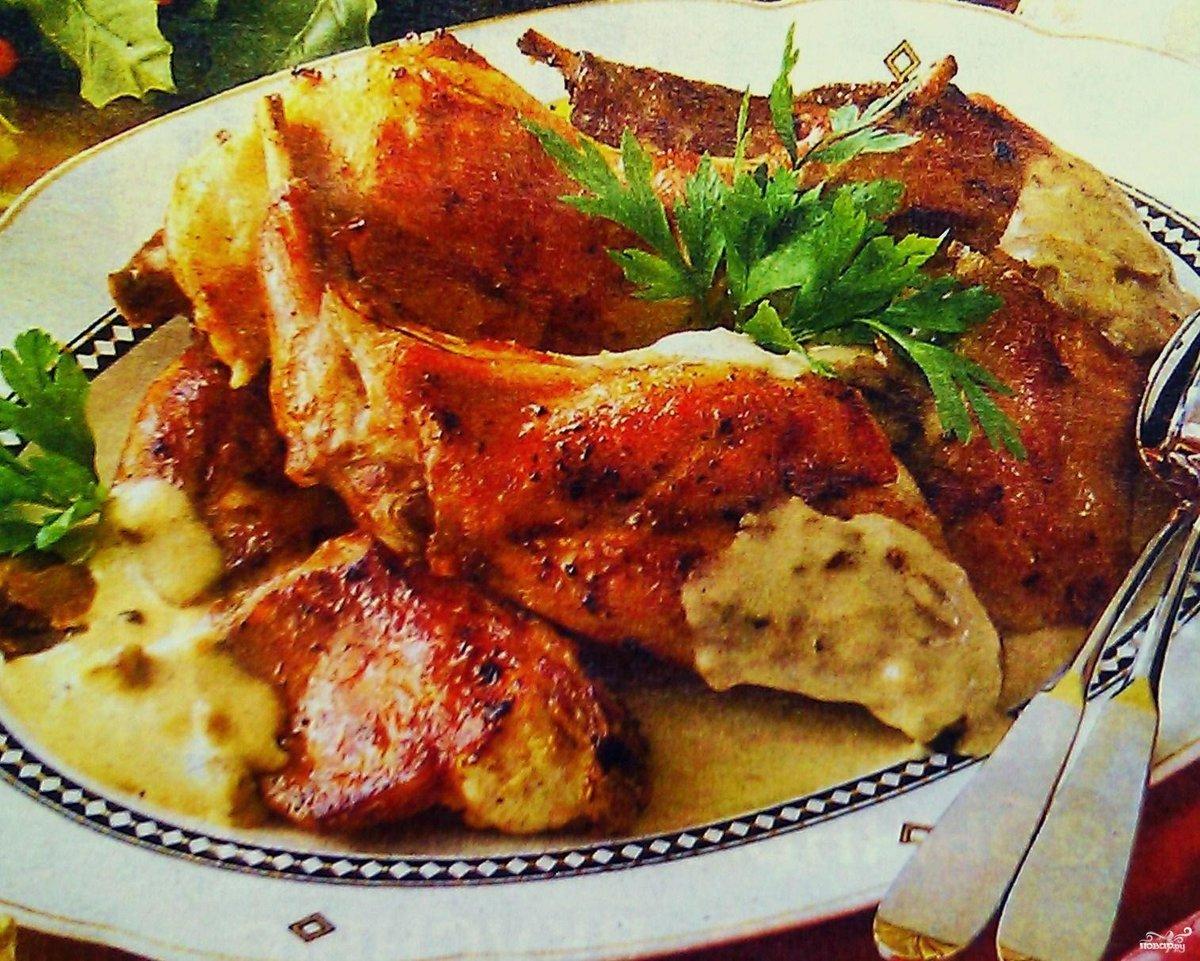 Как приготовить вкусную зайчатину — рецепты приготовления мягкого и сочного зайца фото