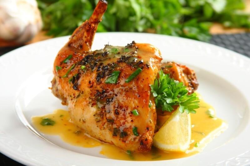 Как приготовить зайца чтобы мясо было мягким и сочным: 7 вкусных рецептов
