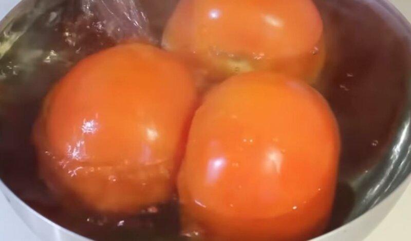 Грузинский суп-харчо — классический рецепт приготовления из говядины фото