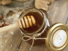 Дягилевый мед лечебные свойства и противопоказания фото