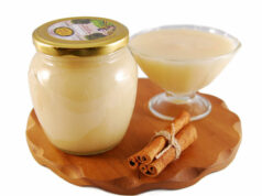 Фацелиевый мед и его полезные лечебные свойства фото