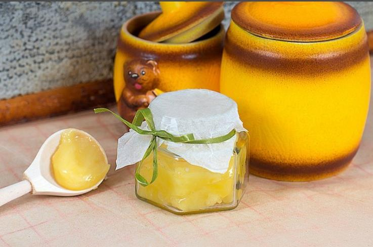 Донниковый мед — полезные свойства и противопоказания фото