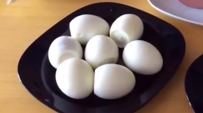 Окрошка на сыворотке — 6 проверенных рецептов вкусной окрошки