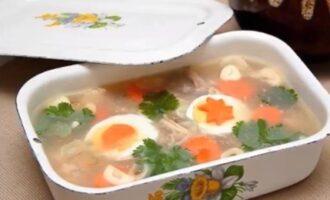 Холодец из курицы с желатином или без него — рецепты вкусного домашнего холодца
