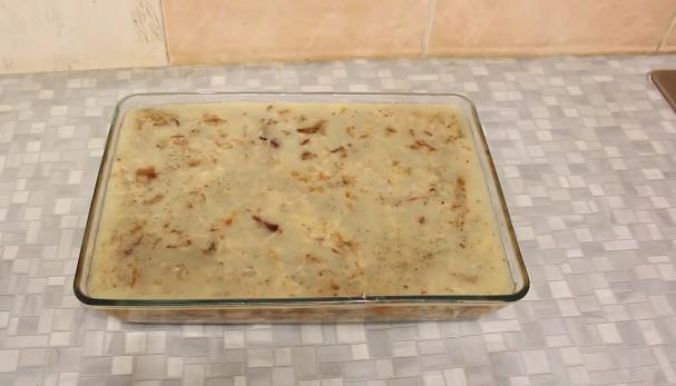 Самый вкусный домашний рецепт приготовления холодца из курицы и свиных ножек