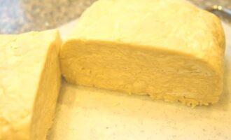 Слоёное тесто быстрого приготовления в домашних условиях. Простые и вкусные рецепты дрожжевого и бездрожжевого слоеного теста