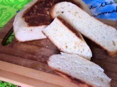 Хлеб в мультиварке — очень простые рецепты вкусного хлеба в домашних условиях