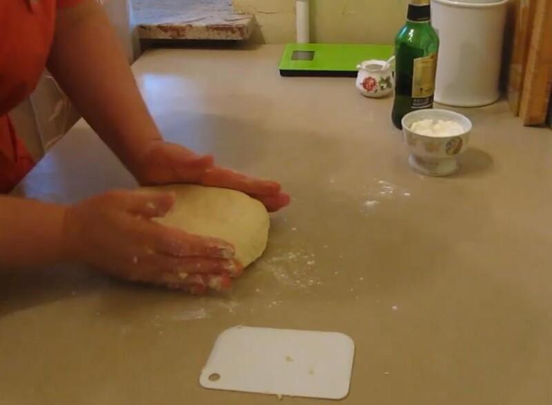Слоёное тесто быстрого приготовления в домашних условиях: простые и вкусные рецепты дрожжевого и бездрожжевого слоеного теста