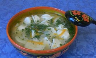 Пельмени в горшочке в духовке 7 рецептов, как правильно приготовить запечённые пельмени