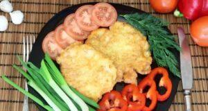 Куриные отбивные в духовке — самые вкусные рецепты приготовления сочных отбивных из курицы