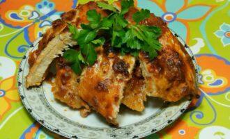 Свиные ребрышки в духовке — простые и вкусные рецепты «пальчики оближешь». Как быстро приготовить вкусные и сочные свиные ребра в духовке