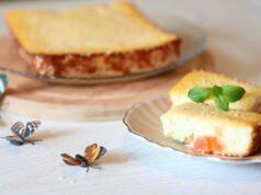 Творожная запеканка в духовке — рецепты пышной, воздушной и самой вкусной запеканки