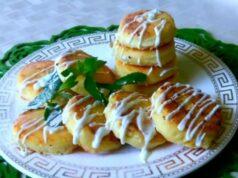Пышные сырники из творога с манкой как в садике - рецепты на сковороде