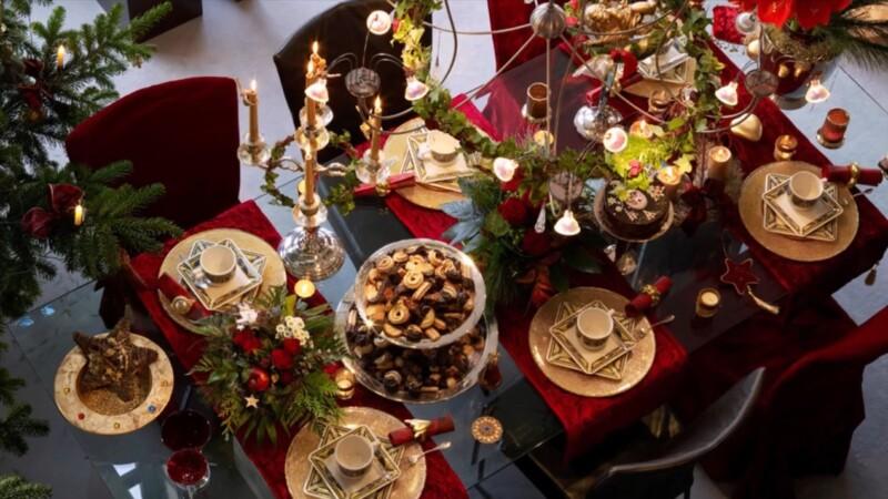 Салаты на Новый год 2021 — что готовить новое и интересное в год Быка