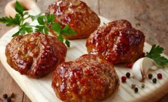 Котлеты из свинины — 16 самых вкусных рецептов сочных и мягких котлет из свиного фарша