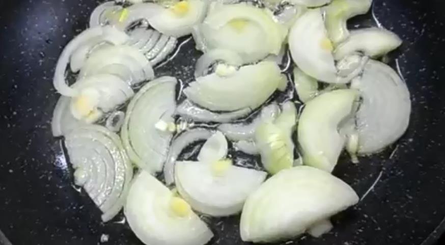 obzharivaem Минтай в духовці   14 найсмачніших рецептів запеченої риби