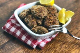 Котлеты из фарша — 14 классических рецептов на сковороде или в духовке